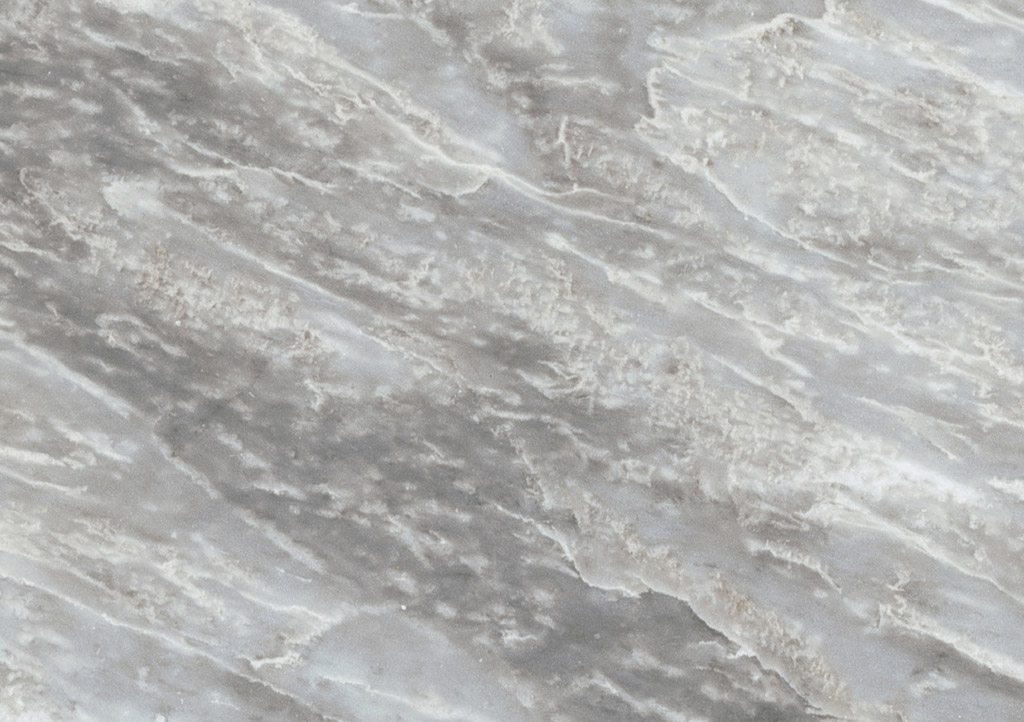 Grey Opal Marina